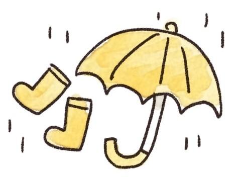 【報告】第31回ポルケお話会開催