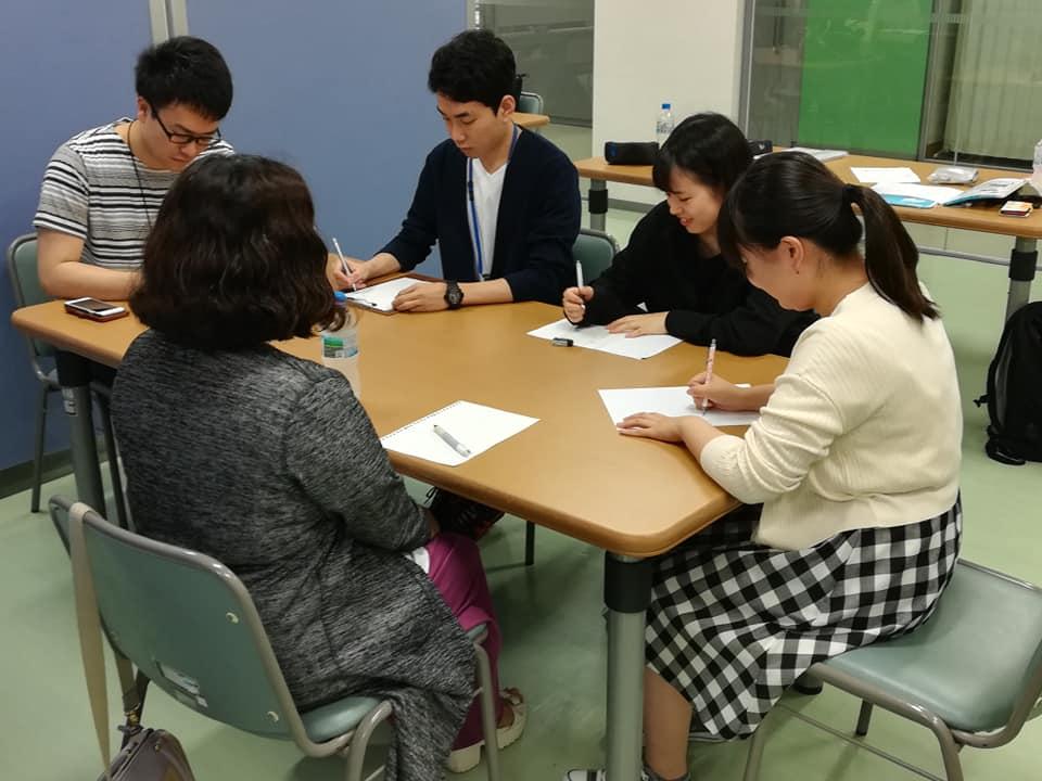 東京工科大学での授業協力を行いました