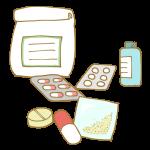 統合失調症薬物治療ガイドライン改訂委員会の委員を務めることになりました(2019~