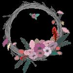コラム:京都における障害者の嘱託殺人事件について、全国「精神病」者集団声明を発表