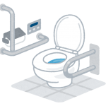 【ご案内】多機能トイレの名称変更を考える会のWEBアンケート調査 (実施:多機能トイレの名称変更を考える会)