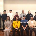 【報告】第3回リカバリーカレッジおおた実施(11月27日)