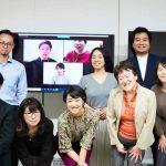 【活動紹介】The Valuable 500に関連した日本財団プロジェクトの参画について