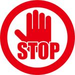 【活動紹介】東京都障害者福祉会館の利用団体登録に関する一連の差別事案についての取り組み